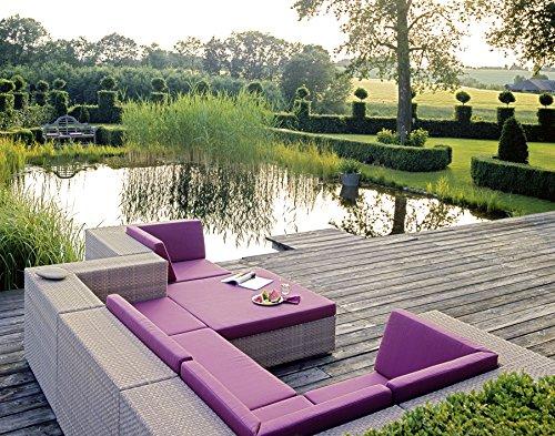 design f r pflegeleichte g rten das gro e ideenbuch. Black Bedroom Furniture Sets. Home Design Ideas