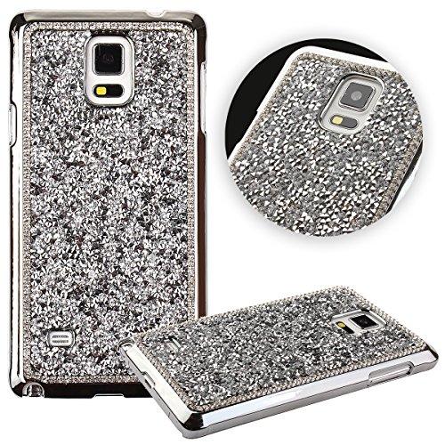 samsung-galaxy-note-4-hullesamsung-galaxy-note-4-shiny-sparkle-schutzhulleekakashop-fashion-glitter-