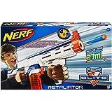 di Nerf (6)Acquista:  EUR 41,50  EUR 39,54 20 nuovo e usato da EUR 32,00