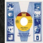 The Complete Motown Singles - Vol. 11...