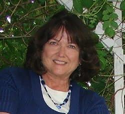 Kara Louise