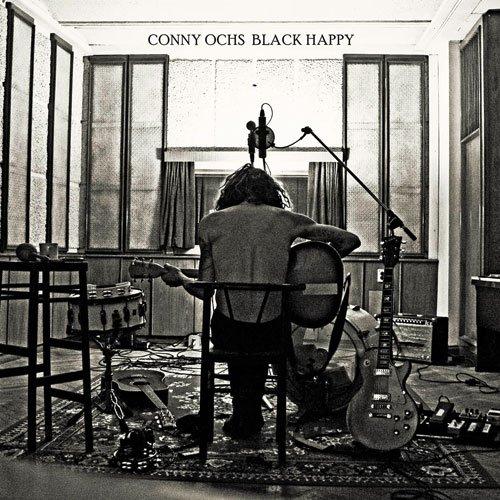 black-happy