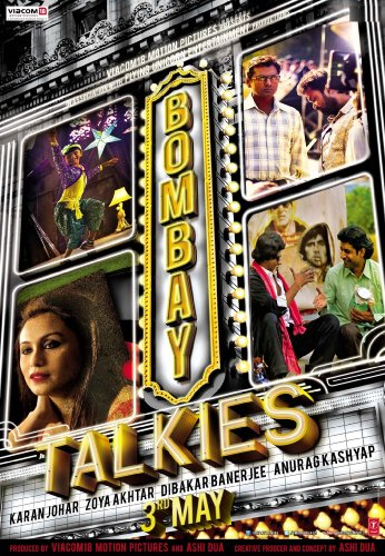 Kid Songs Hindi Movie