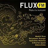 FluxFM - Popkultur kompakt Vol. 1 [Explicit]
