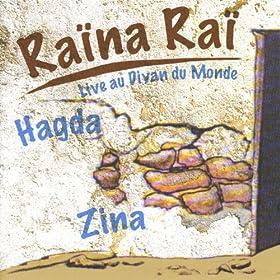 Lalla Fatima