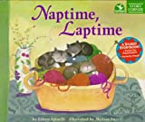 Naptime, Laptime (0590485105) by Spinelli, Eileen