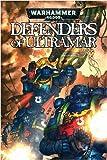 Warhammer 40,000: Defenders of Ultramar