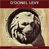 echange, troc Levy O'Donel - Simba
