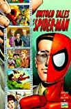 Untold Tales of Spider-Man (0785102639) by Busiek, Kurt