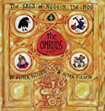 The Omruds (The Sagas of Noggin the Nog)