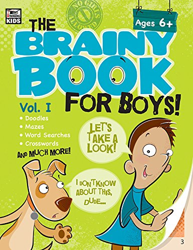 Brainy-Book-for-Boys-Volume-1-Ages-6-11-Brainy-Books