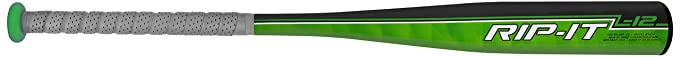 Rip-It Air B1512 Youth Baseball Bat