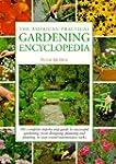 The American Practical Gardening Ency...