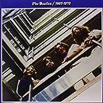 The Beatles: 1967-1970 [Vinilo]