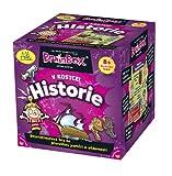 BrainBox - World History (Czech)