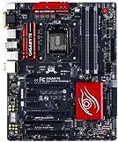 Gigabyte GA-Z97X-GAMING 7 LGA 1150 Z97 Gaming Audio Networking ATX Motherboard
