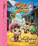 Sheriff Callie's Wild West The Cat Wh...