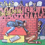 Snoop Dogg Doggy Style [VINYL]