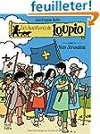 Les Aventures de Loupio, Tome 10 : Ve...
