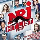 NRJ Hit List 2015