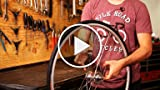 How to Deal with a Flat Bicycle Tire