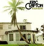 461 Ocean Boulevard (Vinyl)