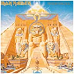 Powerslave (Remastered CD)