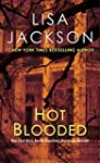 Hot Blooded (A Bentz/Montoya Novel Bo...