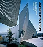 img - for Architects Today: The 100 Greatest Living Architects book / textbook / text book