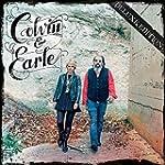 Colvin & Earle (Deluxe)