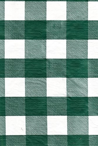 St Patrick S Day Tablecloths