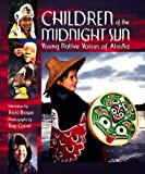 Children of the Midnight Sun (0882405004) by Brown, Tricia