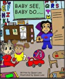Baby See Baby Do Story CD