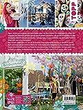 Image de Mein buntes Jahr: Heimwerken, Dekorieren, Feste feiern mit Bine Brändle