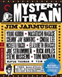Mystery Train (Criterion) (Blu-Ray)