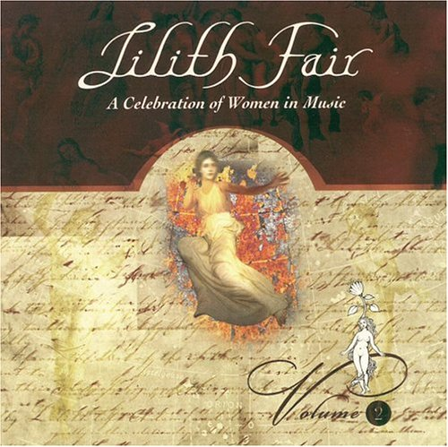 Morcheeba - Lilith Fair: A Celebration Of Women In Music, Volume 2 - Zortam Music