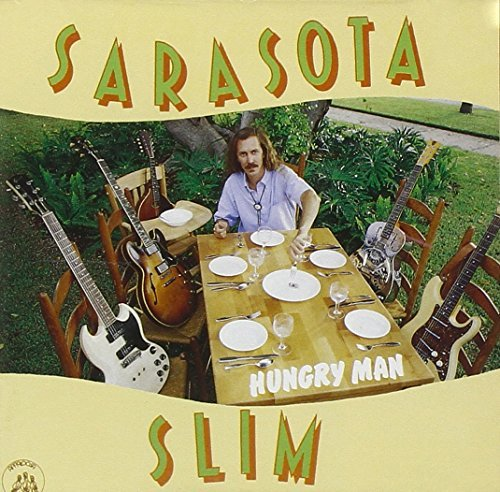 hungry-man-by-sarasota-slim-2009-01-01