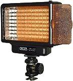 LPL 撮影ライト LEDライトVL-960C L26831