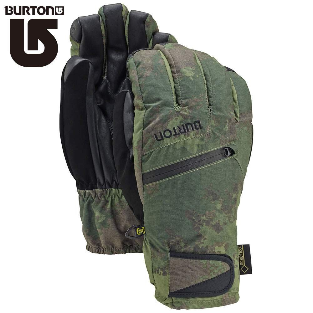 Burton Herren Handschuhe MB Gore Undergloves online kaufen