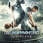Insurgent - T�dliche Wahrheit (Die Be...