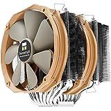 Thermalright Silver Arrow IB-E Multiple Heatpipe Kühler für Intel LGA 775/1155/1156/1366/2011/1150 C