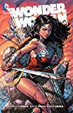img - for Wonder Woman Vol. 7: War Torn (The New 52) book / textbook / text book