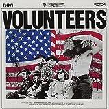 Volunteers by Sbme Special Mkts.