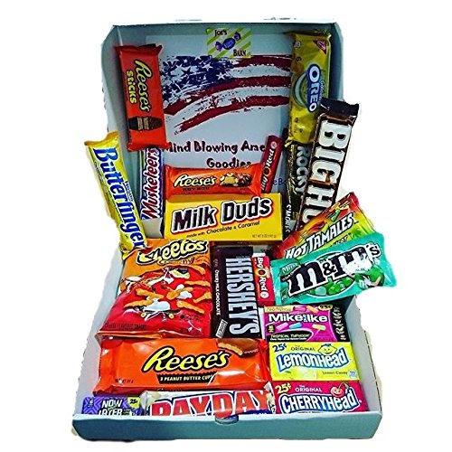 american-candy-goodies-hershey-reeses-cheetos-lemonhead-payday-mikeike-mm-milk-duds-perfect-gift-pre
