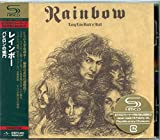 Long Live Rock N Roll SHM-CD by Rainbow