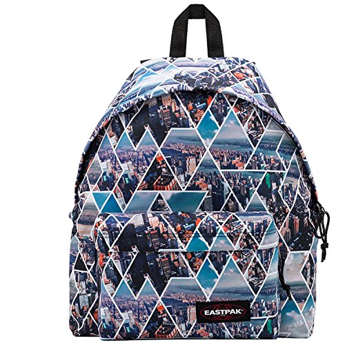 Eastpak  Zaino EK62056L, Multicolore