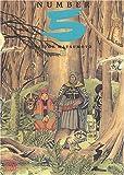 echange, troc Taiyou Matsumoto - Number 5, tome 2