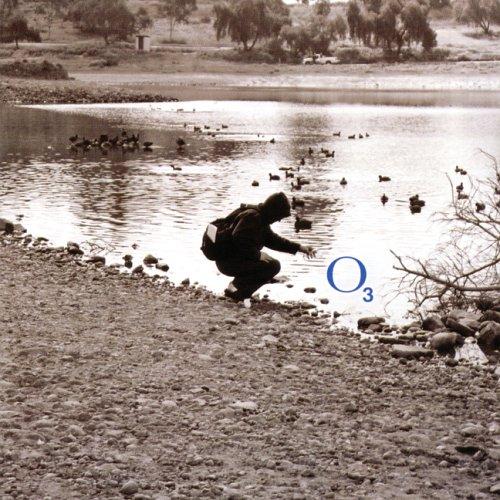 Charlie Dominici-O3 A Trilogy Part One-CD-FLAC-2005-FORSAKEN Download