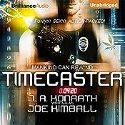 Timecaster | Joe Kimball