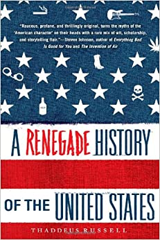 an analysis of the a peoples history of the united states by dr howard zinn Ap us history summer assignment-mr carmody a people's history of the united states, by howard zinn you can purchase a copy of the book in any bookstore or online for.